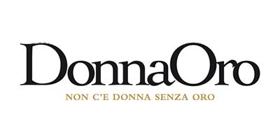 DONNA-ORO-LOG