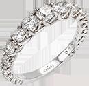 anello crieri