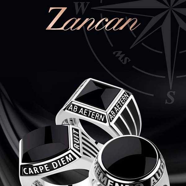 zancan-1