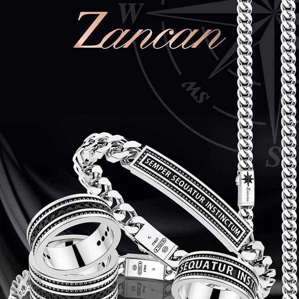 zancan-2