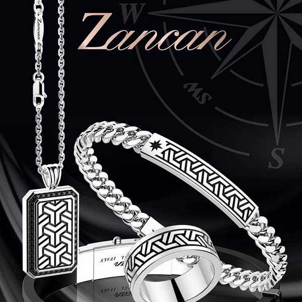 zancan-4