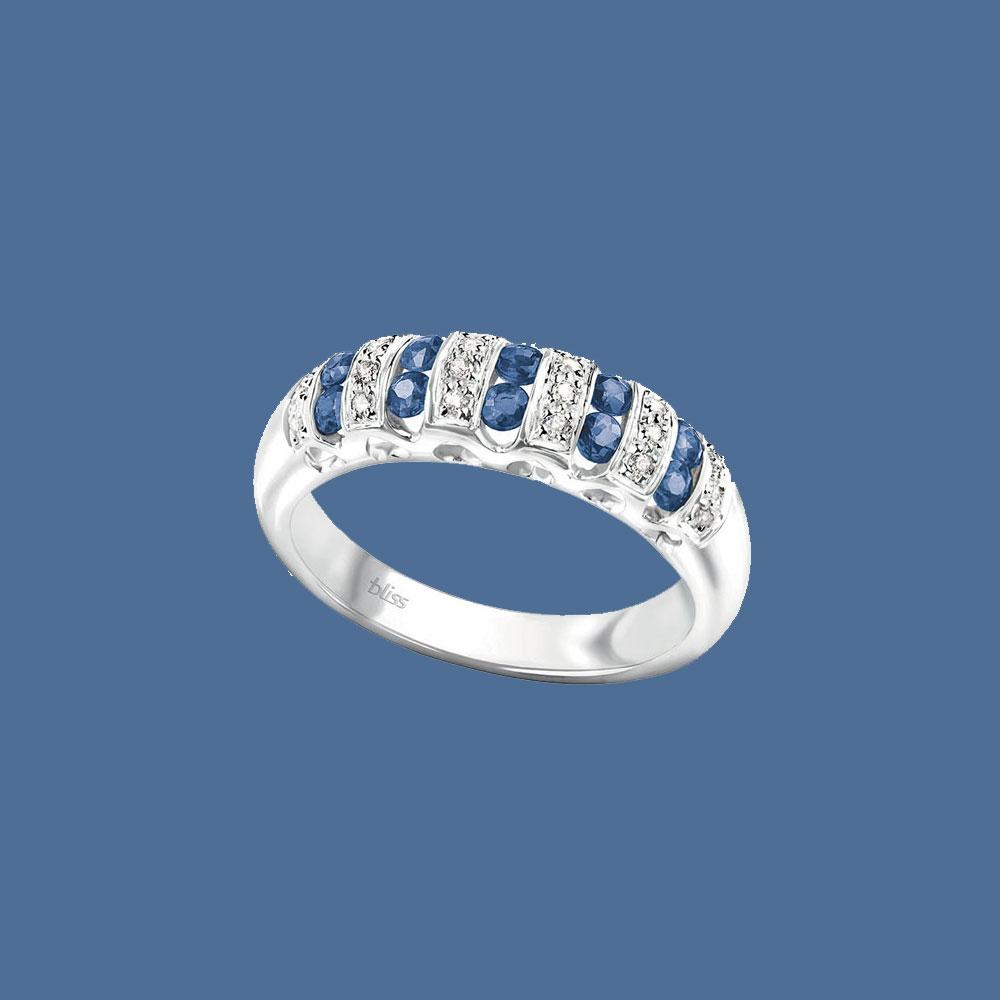 anello-bliss-con-perle