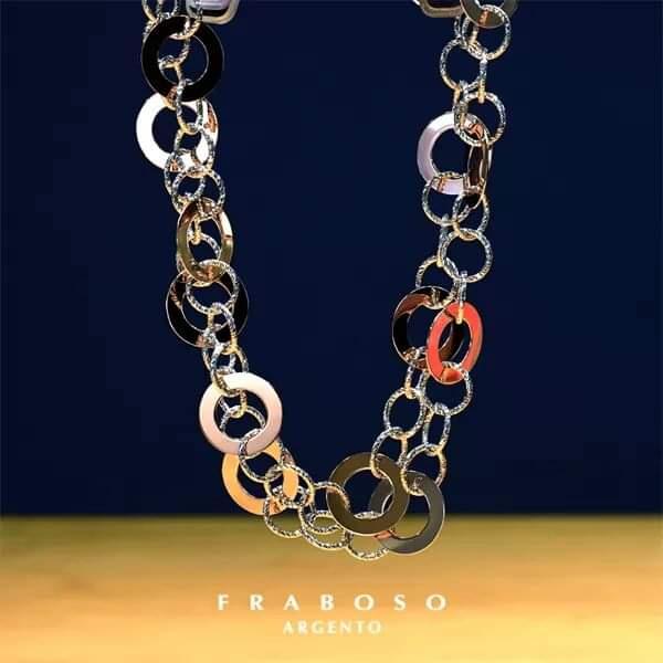 collana-fraboso-gioielli