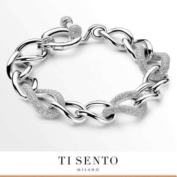 tisentomilano-3
